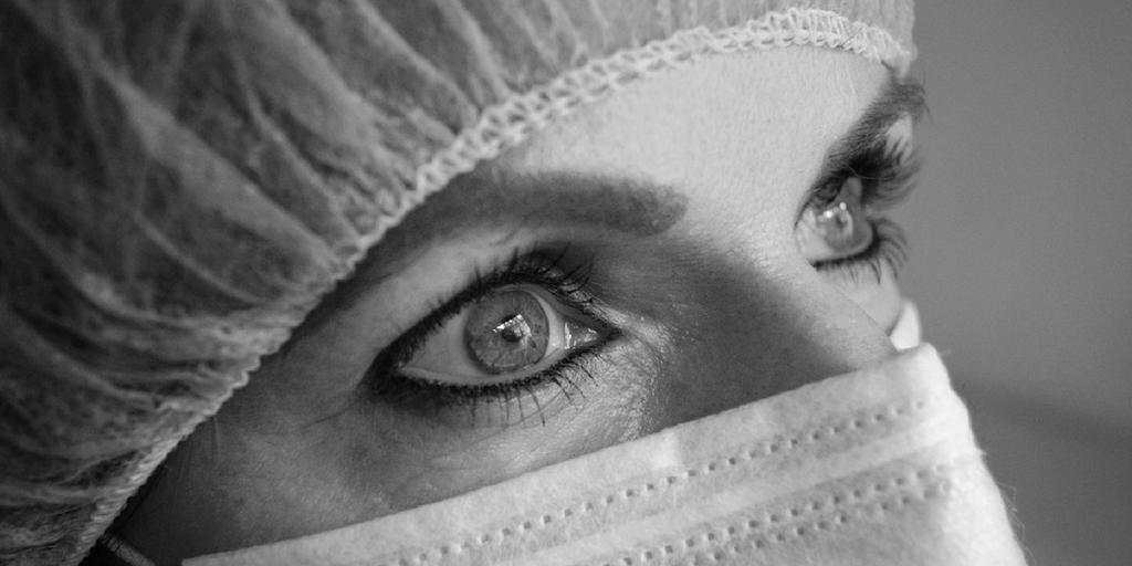 Aposentadoria Especial para Enfermagem