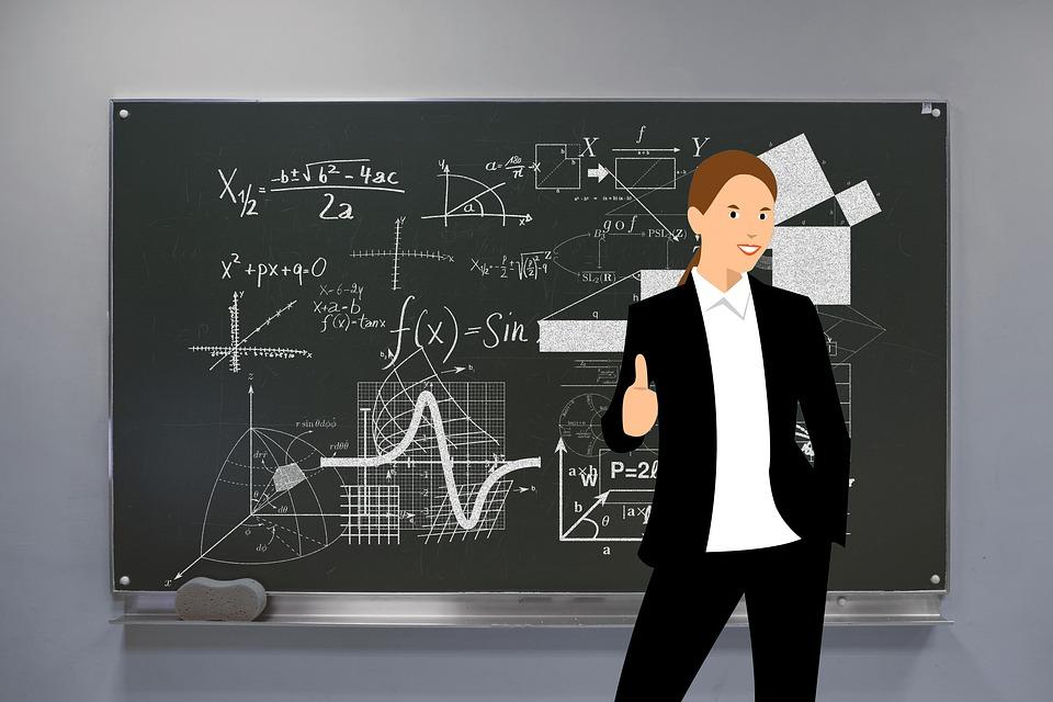 A 4 principais doenças dos professores