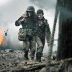 Acidente em Serviço Militar