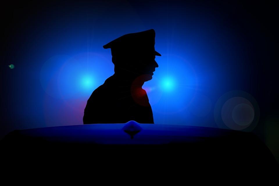 Aposentadoria Especial do Policial