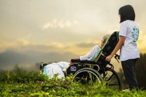 Isenção Previdenciária: o que é e quem tem direito?