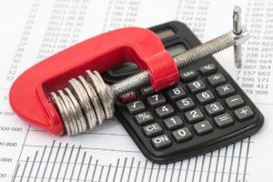 Isenção de Imposto de Renda para Aposentados