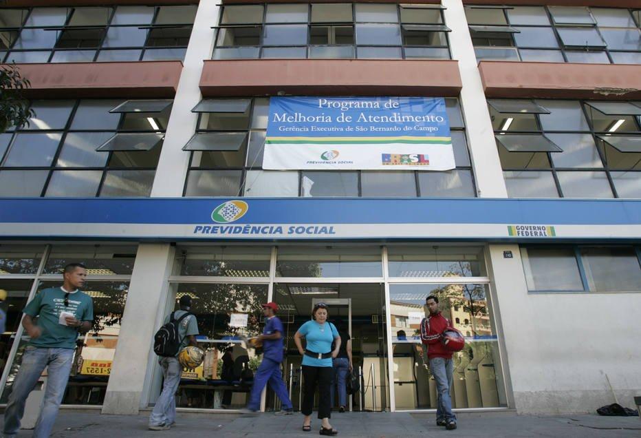 Reforma da Previdência: veja propostas da equipe econômica de Bolsonaro