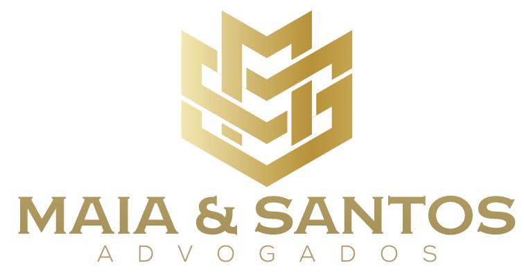 Maia & Santos