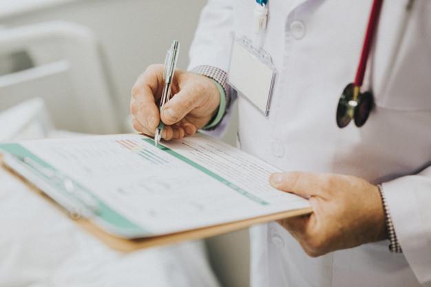 O QUE MUDA PARA OS MÉDICOS COM A REFORMA DA PREVIDÊNCIA