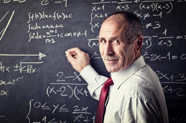 REFORMA DA PREVIDÊNCIA: O QUE MUDA NA APOSENTADORIA DOS PROFESSORES