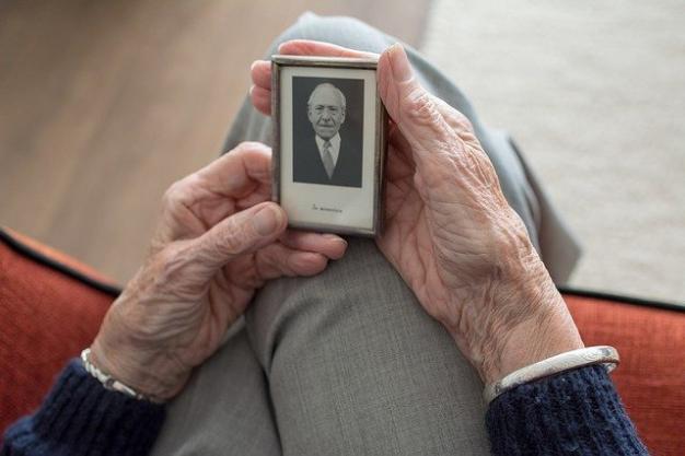 Pedido de pensão por morte negado: o que fazer?