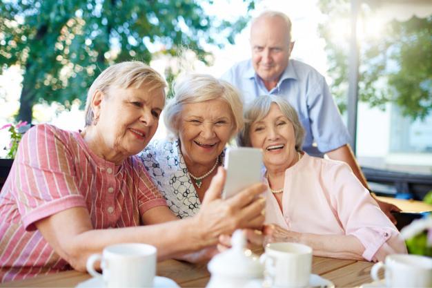 Como dar entrada na aposentadoria pelo INSS