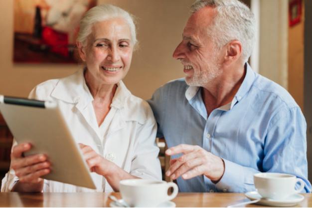 Como aumentar o valor da aposentadoria