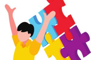 Criança com autismo tem direito a benefício do INSS